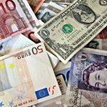 I broker di opzioni binarie: scelta, opportunità e rischio