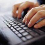 Ottimizzare Siti Web: consigli