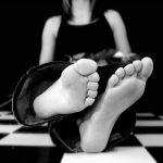 S.O.S. gonfiore alle gambe: ecco quali sono le cause