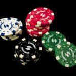 I bonus dei casino online: come funzionano