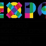 Expo 2015: ecco i posti di lavoro disponibili
