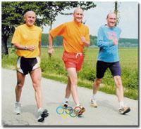 fitwalking-