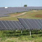 Crescono le assicurazioni impianti fotovoltaici
