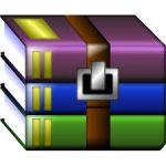 Programmi gratis archivi compressi
