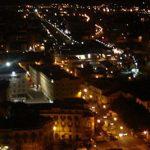 Calabria: vacanza costa tirrenica