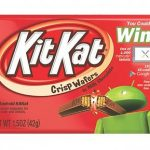 KitKat non decolla e JellyBean resta padrone di Android
