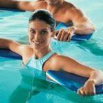 Fare Aquagym aiuta la memoria: ecco lo sport del futuro