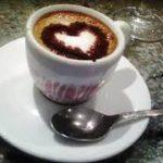 Le regole del caffè perfetto: ecco come riconoscerlo