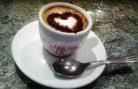 caffè-