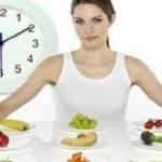 Dieta a distanza: ecco un modo nuovo per dimagrire