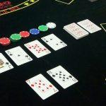 I bonus casino legali senza deposito