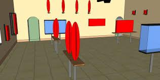Progettare una casa in 3d for Progettare casa 3d facile