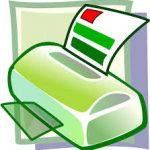 Consigli per scegliere la migliore stampante