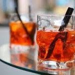 Happy Hour leggeri e gustosi: ecco cosa portare in tavola