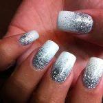 Tendenza Nail art: le unghie finte spopolano ovunque