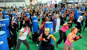 rimini-fiera-wellness