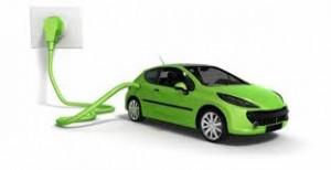 Il flop delle auto elettriche: il mercato si riprenderà?