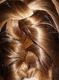 capelli acconciatura