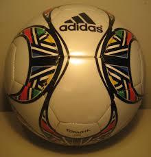 pallone adidas