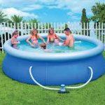 Acquistare una piscina: ecco come sceglierla