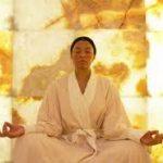 Spa in aeroporto: partire rilassati e senza stress
