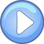 Le due facce dei video online più visti sui social