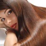 Curare i propri capelli: ecco alcuni rimedi