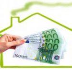 Risparmiare in casa propria: ecco come fare