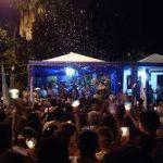 Locali per feste 18 anni a Roma