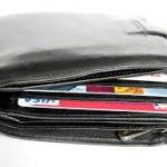 L'abc dei prestiti con delega di pagamento