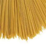Alla ricerca dello spaghetto migliore: ecco quale scegliere