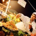 Scoprire lo street food in Italia: ecco cosa bisogna controllare