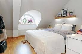 Arredare risparmiando ecco come abbellire la propria casa senza spendere soldi - Arredare casa risparmiando ...