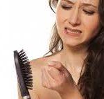 Rimedi anticaduta dei capelli: ecco quali sono