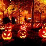 Halloween night: ecco dove andare a divertirsi