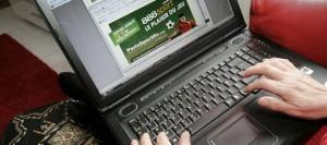 bookmakers online