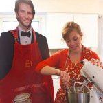 Vivere con Bradley Cooper: una casalinga ce l'ha fatta