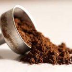Il caffè: ecco i suoi mille usi