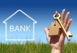 Buone prospettive Mutui online 2014