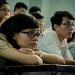 Diploma in 1 anno: la via più semplice per un secondo titolo di studio