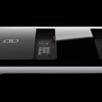 Smartphone modulare: Puzzle Phone