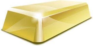 """Referendum Svizzera: il """"si"""" per risollevare il valore dell'oro"""