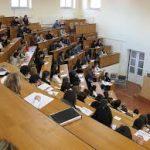 Prestiti per giovani studenti universitari