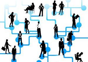 Cooperative: la risposta ai bisogni del territorio e della persona
