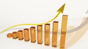 Investire in Borsa: cosa sapere ancor prima di cominciare