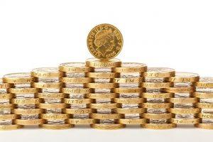 monete valute