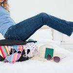 Preparare la valigia prima delle vacanze: ecco cosa bisogna metterci dentro!