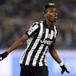 La Serie A 2015-16 sta per iniziare, Juventus sempre favorita