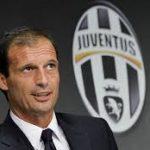 Campionato di Serie A: ecco chi è in difficoltà