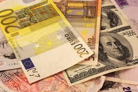 contante valute